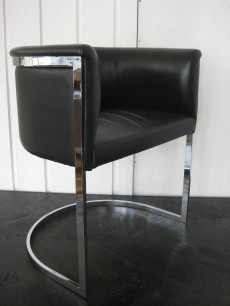 William Plunkett Chairs