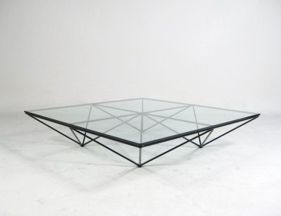 Paolo Piva Table