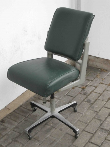 s office swivel chair