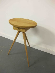 Atomic side table